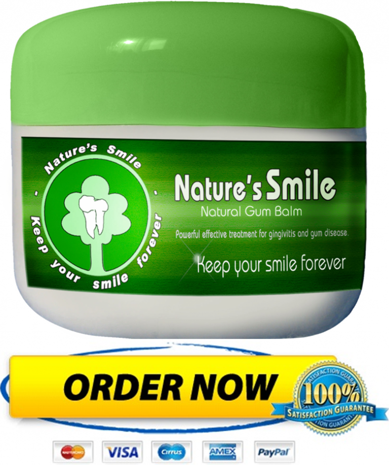 Best Product For Gum Disease Receding Gums
